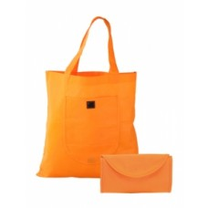 Konsum Shopping Bag