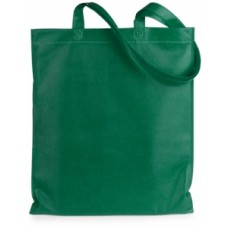 Jazzin Shopping Bag