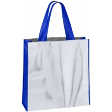 Kuzor Shopping Bag