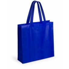 Natia Shopping Bag