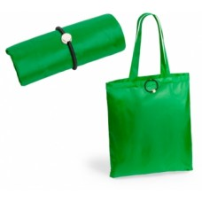 Conel Shopping Bag