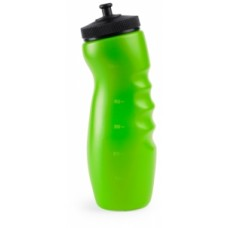 Doger Sport Bottle