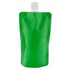 Trimex Mini Sport Bottle