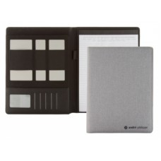 Cassis A4 Document Folder