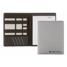 Cassis A5 Document Folder