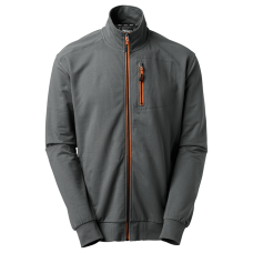 Nelson Ms Zip Jacket