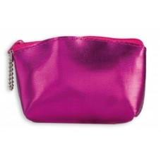 Betty Cosmetic Bag