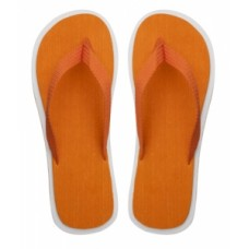 Cayman Beach Slippers
