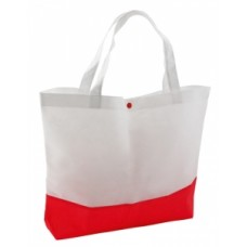 Bagster Beach Bag