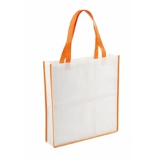 Sorak Shopping Bag
