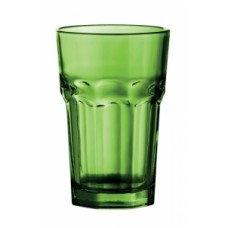 Kisla Drinking Glass