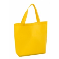 Shopper Shopping Bag