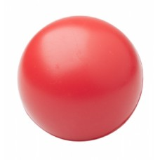 Pelota Antistress Ball