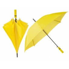 Dropex Umbrella