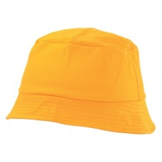 Timon Kid Cap