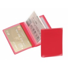 Mitux Credit Card Holder