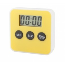 Bulli Kitchen Timer