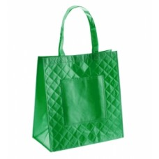 Yermen Shopping Bag