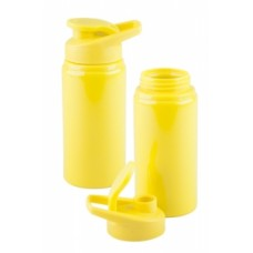 Rebox Sport Bottle