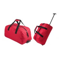 Bertox Trolley Sport Bag