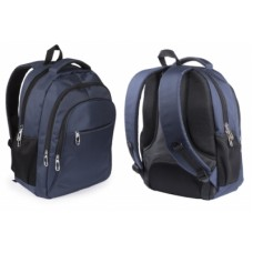 Arcano Backpack