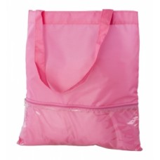 Marex Shopping Bag