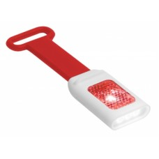 Plaup Flashlight