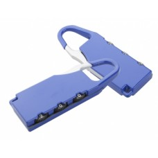 Zanex Luggage Lock