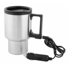 Cabot Heatable Thermo Mug
