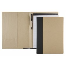 Greenwich Notebook