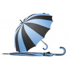 Cirrus Umbrella