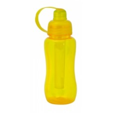 Bore Sport Bottle