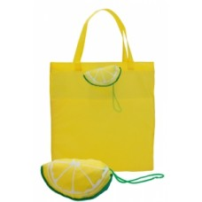 Velia Shopping Bag