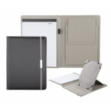 Bonza A4 iPad® Document Folder