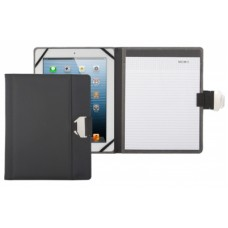 Hike Tablet iPad® Document Folder
