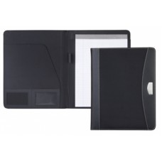 Central A4 Document Folder