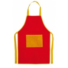 Nono Apron For Children