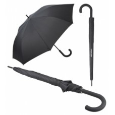 Mousson Umbrella