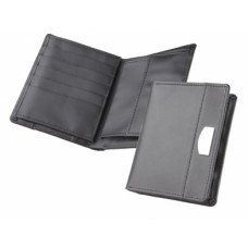 Peso Leather Wallet