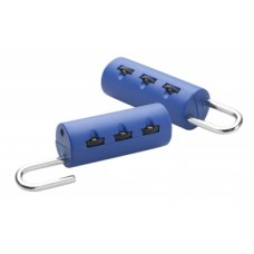 Ikun Luggage Lock