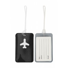 Raner Luggage Tag