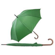 Henderson Automatic Umbrella