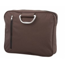 Bowi Document Bag