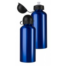 Marathon Sport Bottle