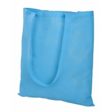Fair Shopping Bag
