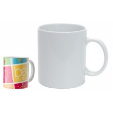 MultiColour Sublimation Mug