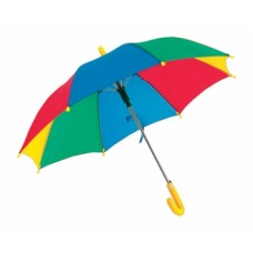 Espinete Kids Umbrella