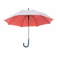 Cardin Umbrella