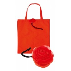 Rous Shopping Bag