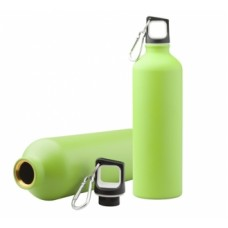 Legion Sport Bottle